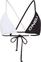 O'Neill Bikinitopje Capri re-issue - Black Out - 40
