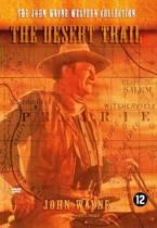 Desert Trail (dvd)