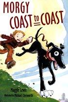 Morgy Coast to Coast