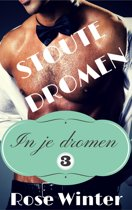 In je dromen 3 - Stoute dromen