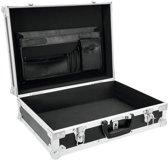 ROADINGER Universal Case BU-1, black