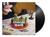 Gracias Senor (Coloured Vinyl)