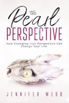 The Pearl Perspective