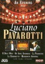 Luciano Pavarotti - An Evening With L. Pavarotti (Import)