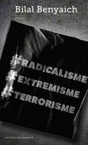 Racicalisme, extremisme, terrorisme