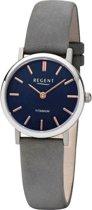 Regent Mod. F-1222 - Horloge