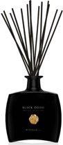 Rituals Black Oudh Fragrance Sticks 450ml