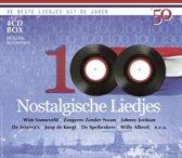 100 Hollandse Hits Van Toen