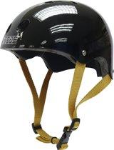 Edge Multisports Helmet Small