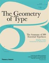 The Geometry of Type