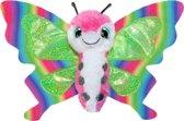 Lumo Butterfly Sommar - Classic - 15cm