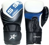 Starpro S90 Training Boxing Glove Deluxe- M