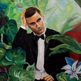 Delirium Portraits
