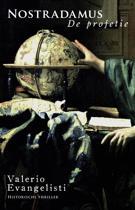 Nostradamus / De Profetie