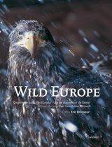 Wild Europe