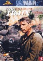 Train (dvd)