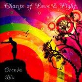 Chants Of Love & Light