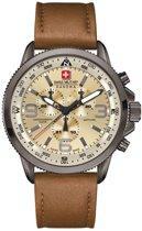 SWISS MILITARY HANOWA Arrow horloge 06-4224.30.002
