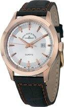 Zeno-Watch Mod. 6662-515Q-Pgr-f3 - Horloge