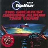 Top Gear 2003: The Greatest Driving Album This Year