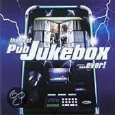 Best Pub Jukebox... Ever!