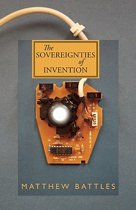 The Sovereignties of Invention