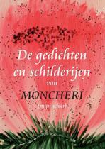 De gedichten en schilderijen van Moncheri 9mijn schat)