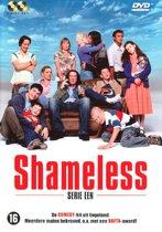 Shameless - Seizoen 1
