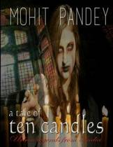 A Tale of Ten Candles