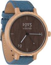 1915-watch-men-denim-raw