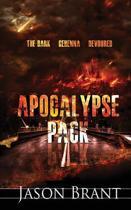 Apocalypse Pack
