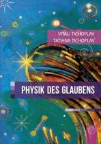 Physik Des Glaubens