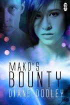 Mako's Bounty