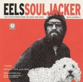 Souljacker (LP)