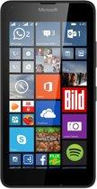 Microsoft Lumia 640 LTE - 8GB - Zwart