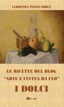Le ricette del blog