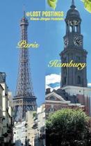 Lostpostings Paris Hamburg