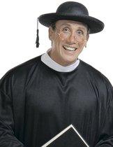 Religieuze hoed voor volwassenen - Verkleedhoofddeksel