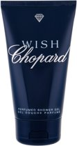 Chopard Wish - 150 ml - Douchegel