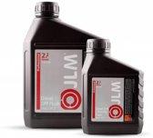 JLM Diesel DPF Cleaning & Flush Fluidpack