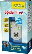 Spider Free spinnenverjager