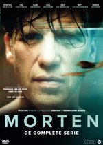 Morten - Seizoen 1