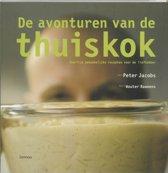 De Avonturen Van De Thuiskok