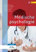 Medische psychologie
