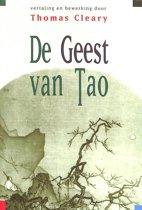 Geest van Tao