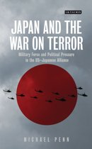 Japan and the War on Terror