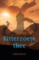 Bitterzoete thee