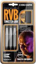 Target - Raymond van Barneveld - Tungsten Look - 23 gram - dartpijlen