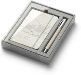 Faber-Castell Ambition geschenkset