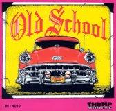 Old School Vol. 1